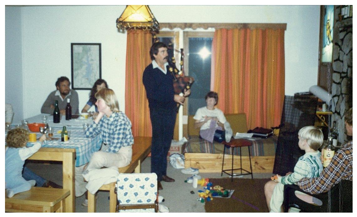 Anblickeaster1983.jpg