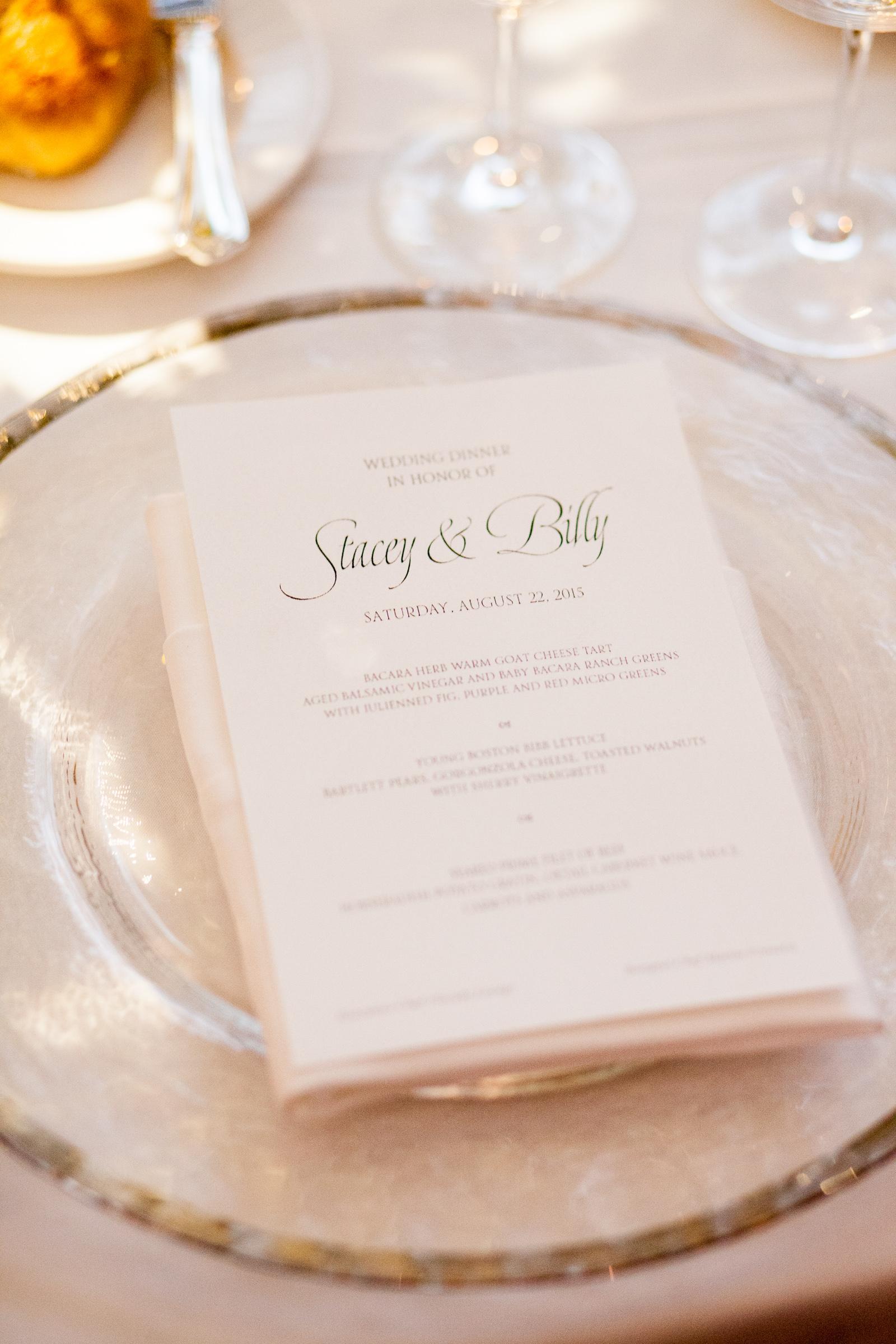 magnoliaeventdesign.com | Bacara Resort and Spa Wedding in Santa Barbara | Magnolia Event Design | Melissa Musgrove Photography
