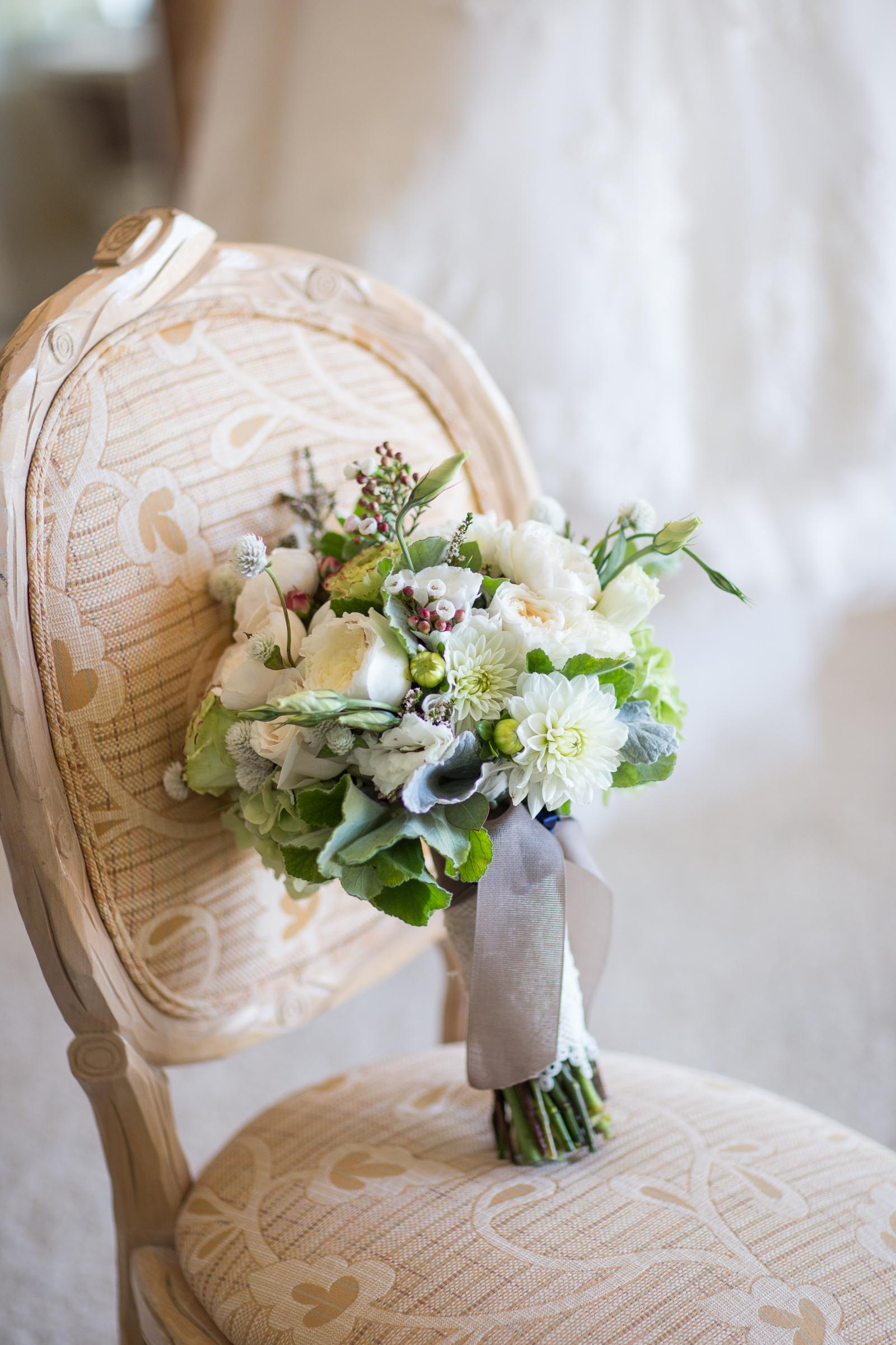 magnoliaeventdesign.com |  A Four Seasons Santa Barbara at La Pacifica Wedding Photographed by Melissa Musgrove  | Magnolia Event Design in Santa Barbara