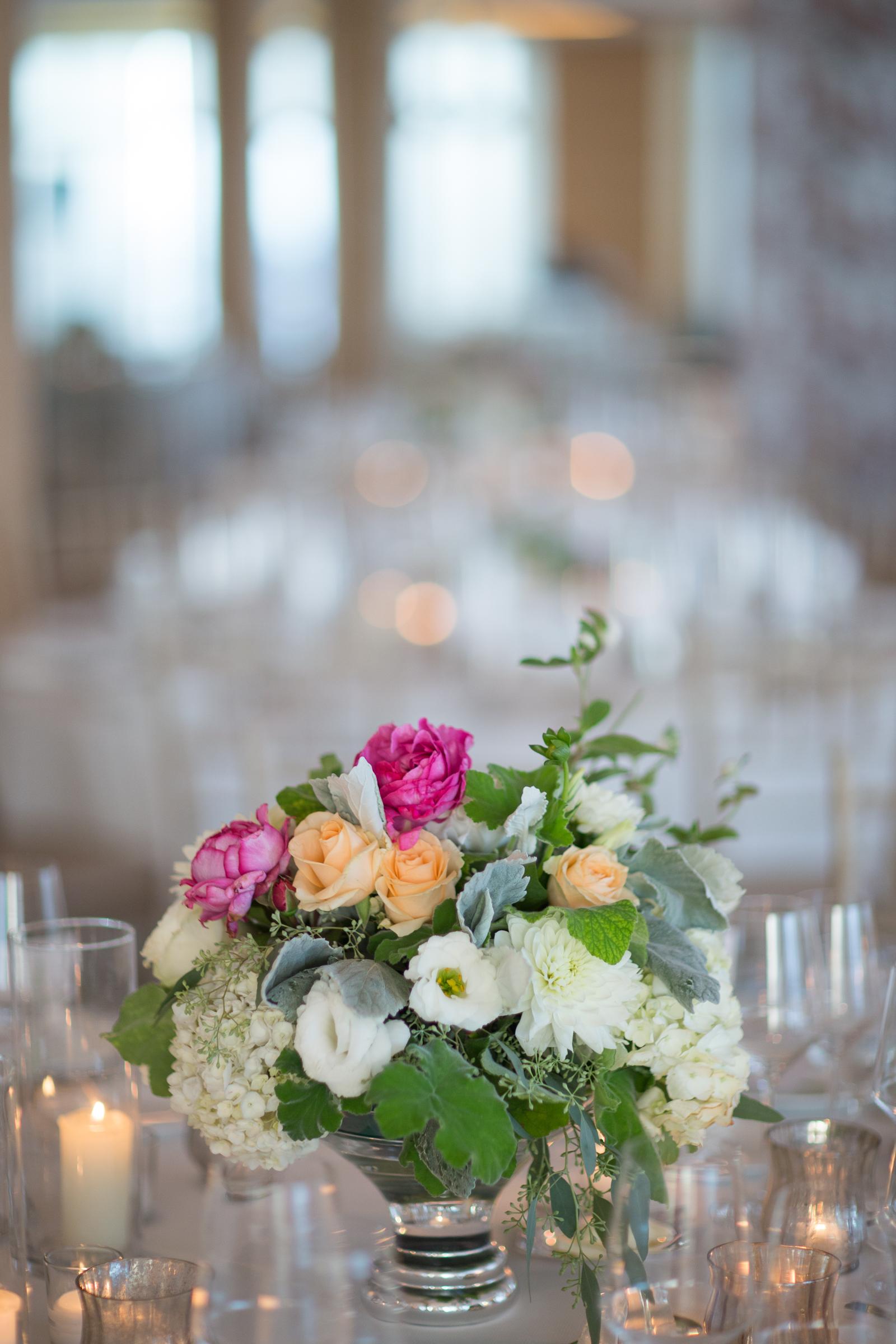 magnoliaeventdesign.com | Bacara Resort Wedding | Melissa Musgrove Photography | Magnolia Event Design in Santa Barbara