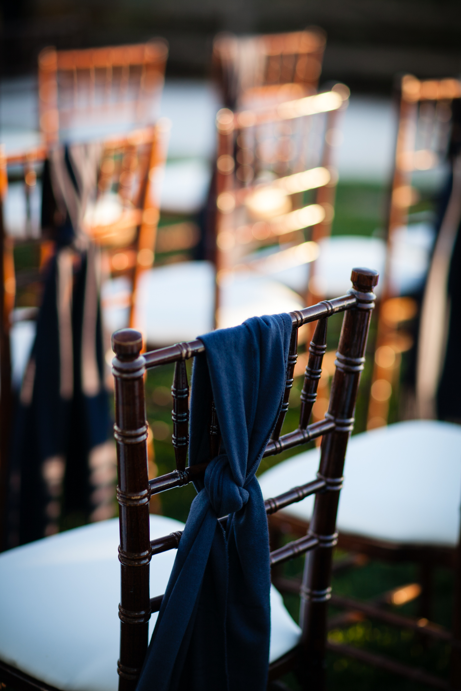 magnoliaeventdesign.com | Bacara Resort and Spa Wedding Photographed by Miki and Sonja Photography | Magnolia Event Design | Santa Barbara Wedding Planner