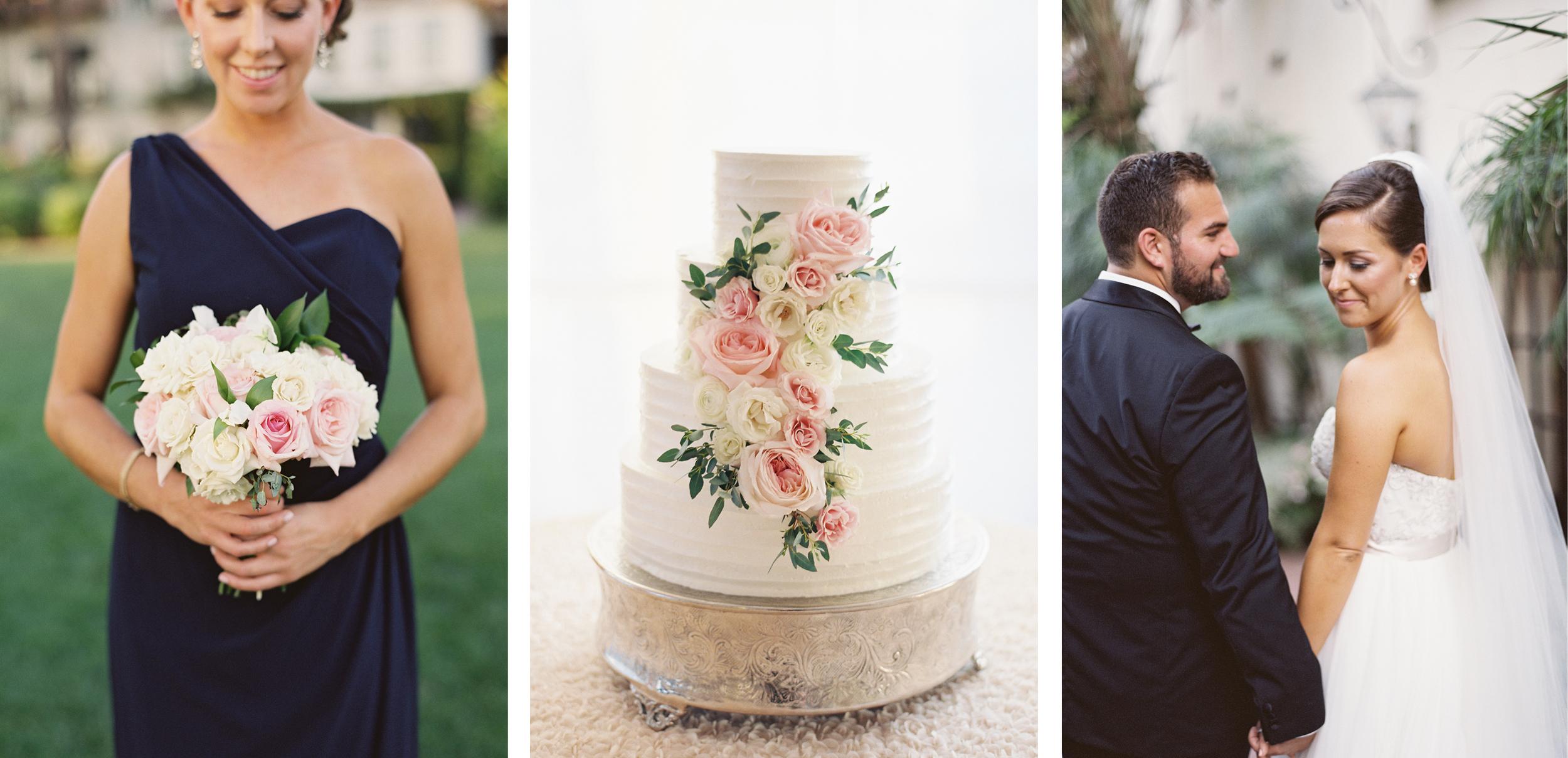 magnoliaeventdesign.com | Magnolia Event Design | Santa Barbara Wedding Planning and Design