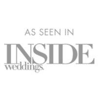 inside-weddings_as-seen-in-badge.jpg