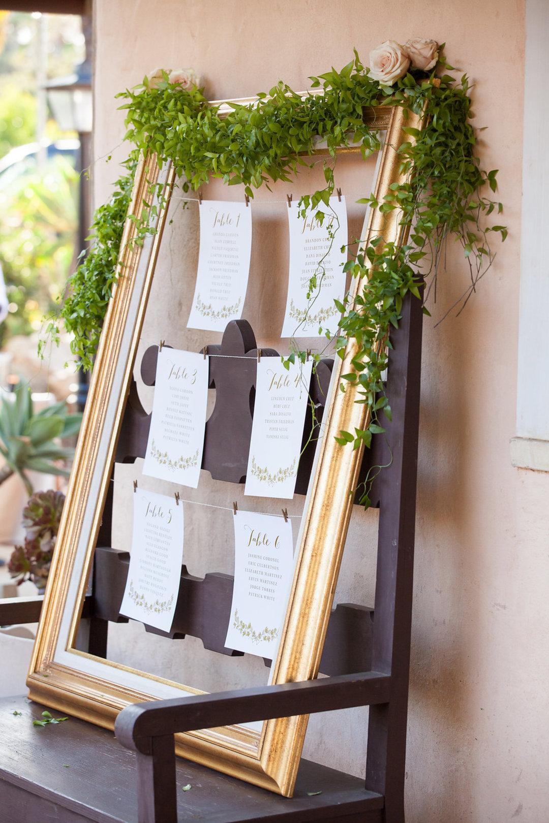 Santa_Barbara_Historical_Museum_Wedding_Lower_Courtyard_Fall_19.jpg