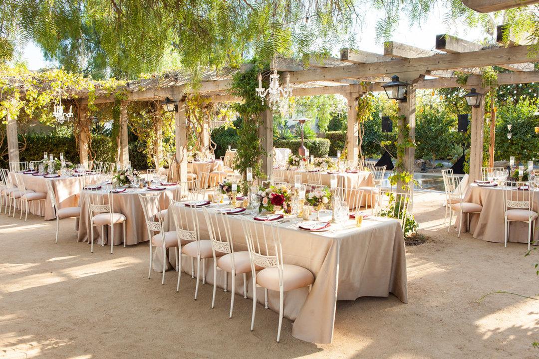 Santa_Barbara_Historical_Museum_Wedding_Lower_Courtyard_Fall_25.jpg