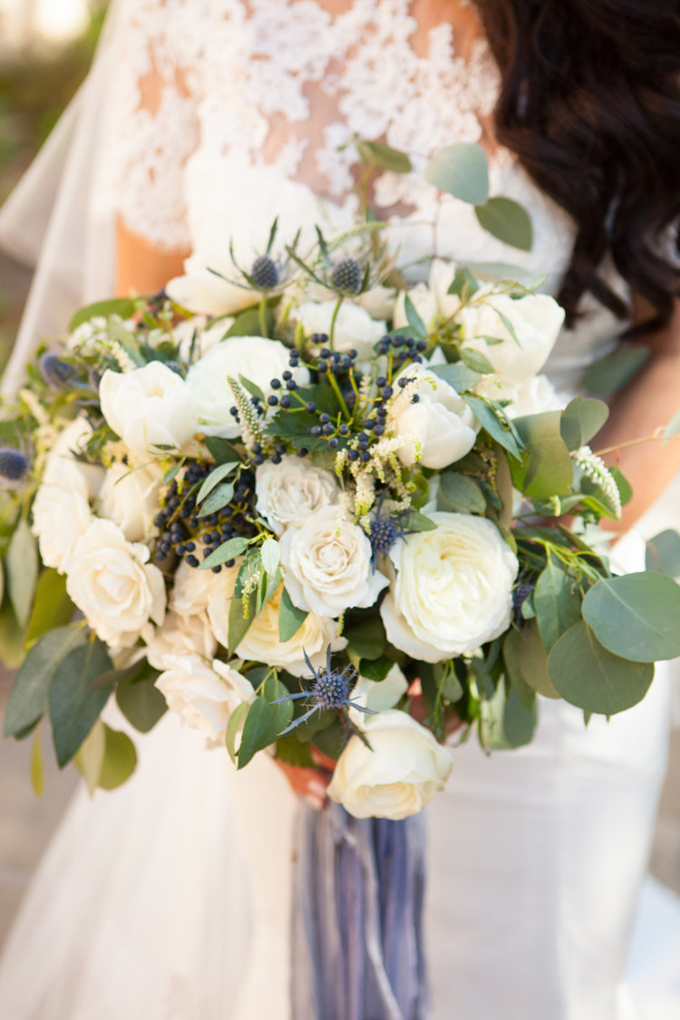 magnoliaeventdesign.com+|+Magnolia+Event+Design+Planning|+Santa+Barbara+Historical+Museum+Wedding+|+Linda+Chaja+Photography+|+Wedding+Planner+in+Santa+Barbara+and+Southern+California+_+(8).jpg