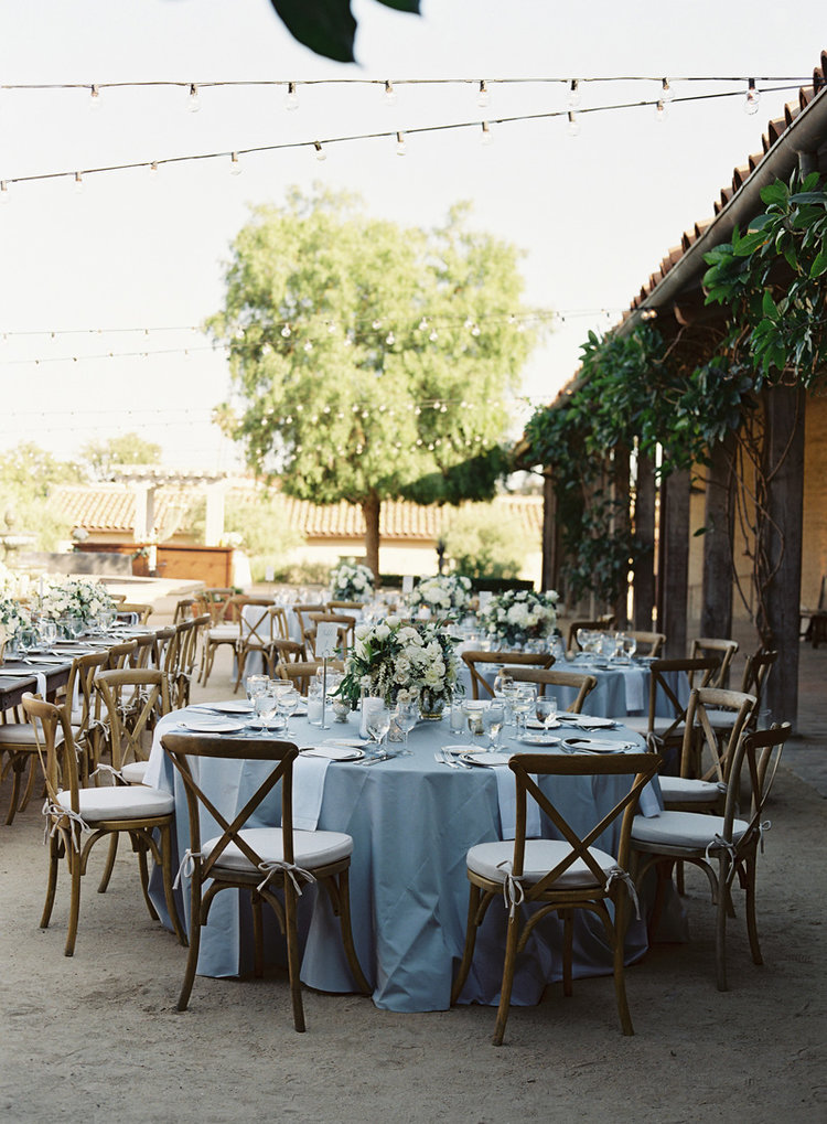 magnoliaeventdesign.com+|+Magnolia+Event+Design+Planning|+Santa+Barbara+Historical+Museum+Wedding+|+Linda+Chaja+Photography+|+Wedding+Planner+in+Santa+Barbara+and+Southern+California+_+(21).jpg