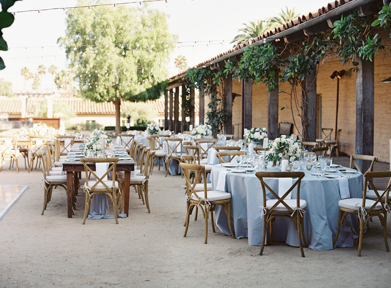magnoliaeventdesign.com+|+Magnolia+Event+Design+Planning|+Santa+Barbara+Historical+Museum+Wedding+|+Linda+Chaja+Photography+|+Wedding+Planner+in+Santa+Barbara+and+Southern+California+_+(22).jpg