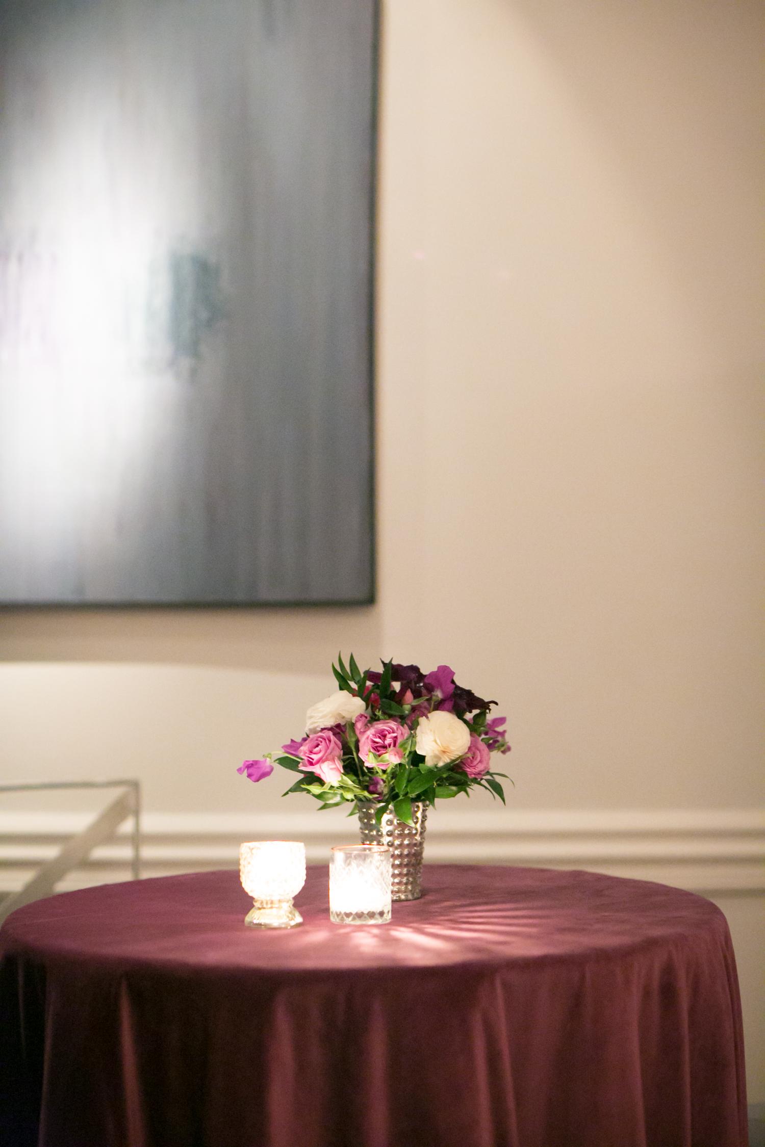 ultra-violet-cocktail-table-magnolia-event-design-miki-and-sonja-melisse.jpg