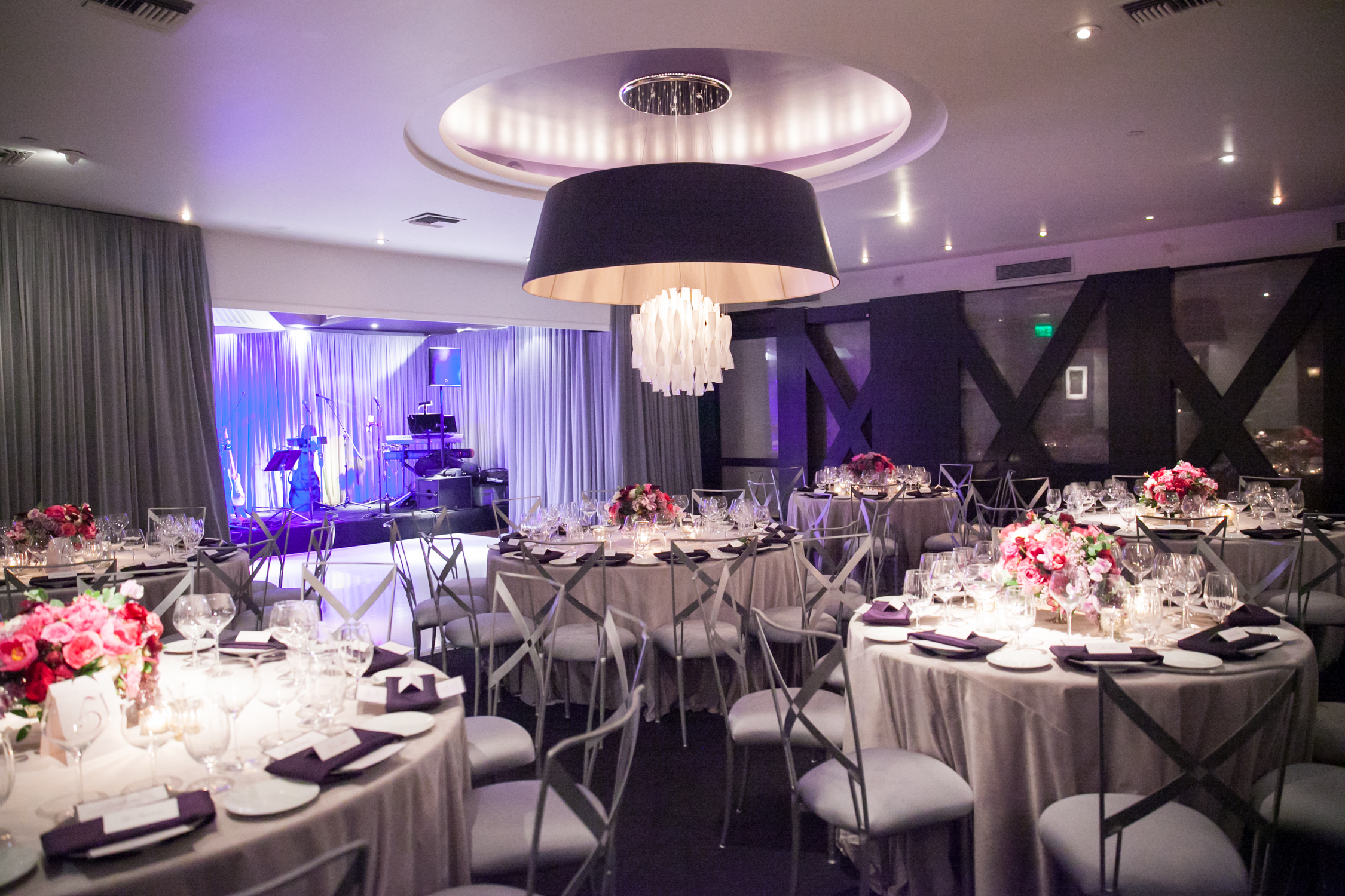 right-view-dining-room-magnolia-event-design-miki-and-sonja-melisse.jpg