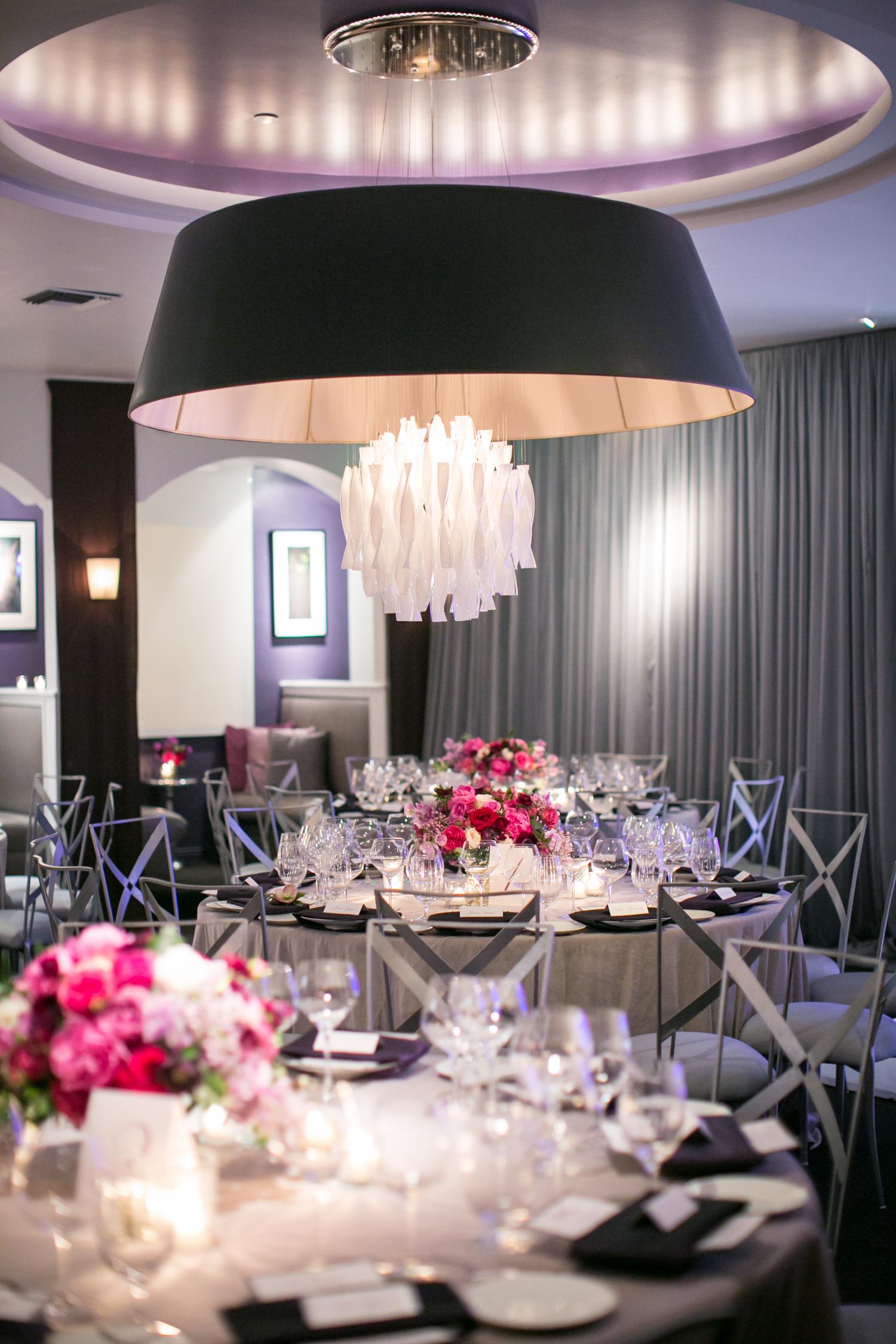 vertical-dining-room-magnolia-event-design-miki-and-sonja-melisse.jpg