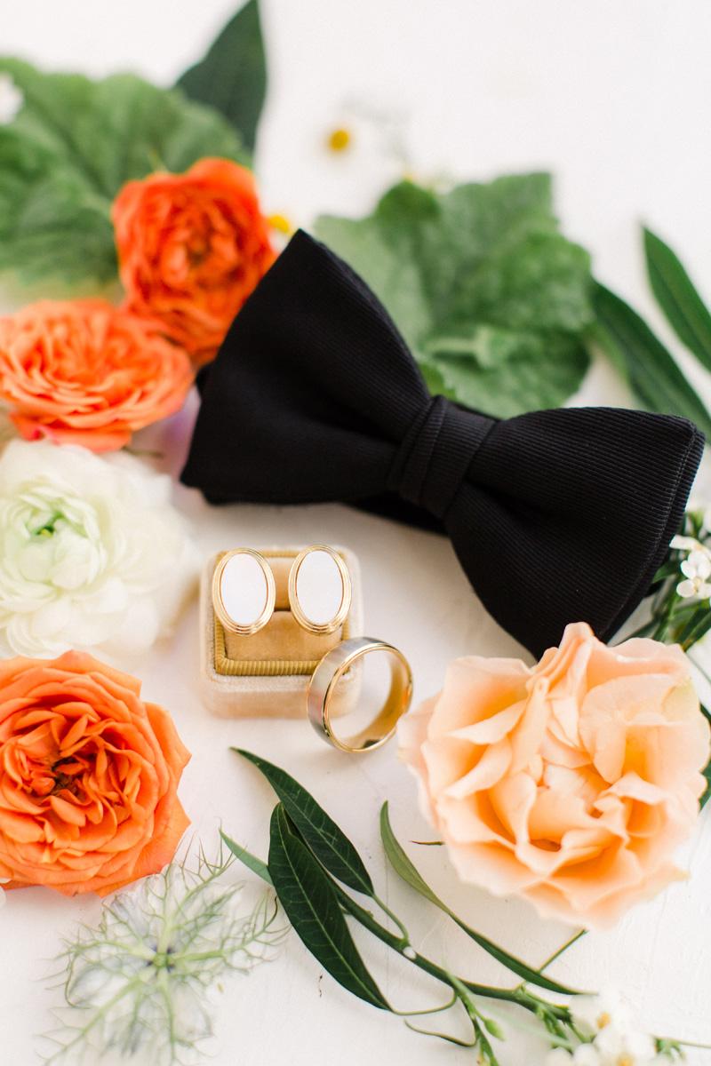 magnoliaeventdesign.com | Magnolia Event Design | Anna Delores Photography | Santa Barbara Wedding and Events Designing and Planning | Four Seasons Resort The Biltmore Weddings _ (2).jpg