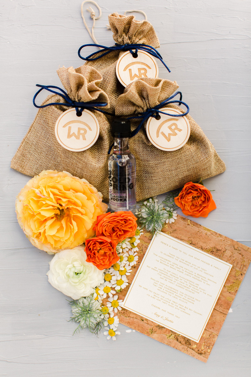 magnoliaeventdesign.com | Magnolia Event Design | Anna Delores Photography | Santa Barbara Wedding and Events Designing and Planning | Four Seasons Resort The Biltmore Weddings _ (1).jpg