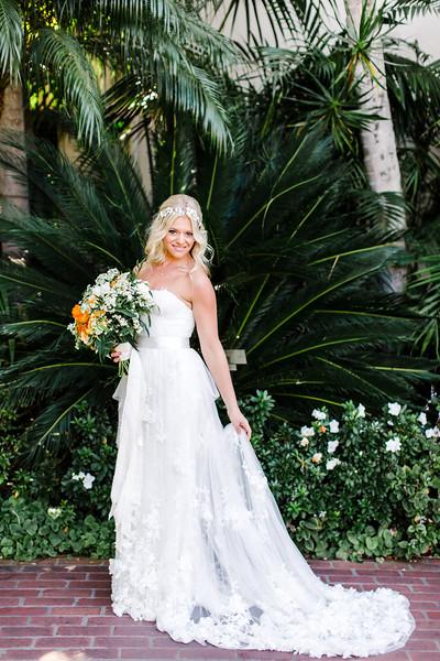 magnoliaeventdesign.com | Magnolia Event Design | Anna Delores Photography | Santa Barbara Wedding and Events Designing and Planning | Four Seasons Resort The Biltmore Weddings _ (4).jpg
