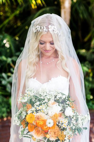 magnoliaeventdesign.com | Magnolia Event Design | Anna Delores Photography | Santa Barbara Wedding and Events Designing and Planning | Four Seasons Resort The Biltmore Weddings _ (6).jpg