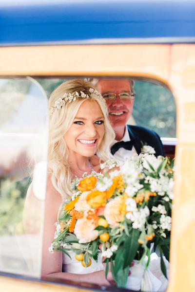 magnoliaeventdesign.com | Magnolia Event Design | Anna Delores Photography | Santa Barbara Wedding and Events Designing and Planning | Four Seasons Resort The Biltmore Weddings _ (8).jpg