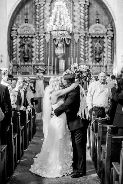 magnoliaeventdesign.com | Magnolia Event Design | Anna Delores Photography | Santa Barbara Wedding and Events Designing and Planning | Four Seasons Resort The Biltmore Weddings _ (9).jpg