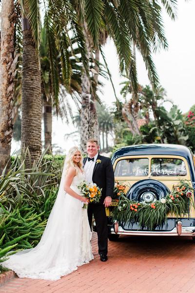 magnoliaeventdesign.com | Magnolia Event Design | Anna Delores Photography | Santa Barbara Wedding and Events Designing and Planning | Four Seasons Resort The Biltmore Weddings _ (10).jpg