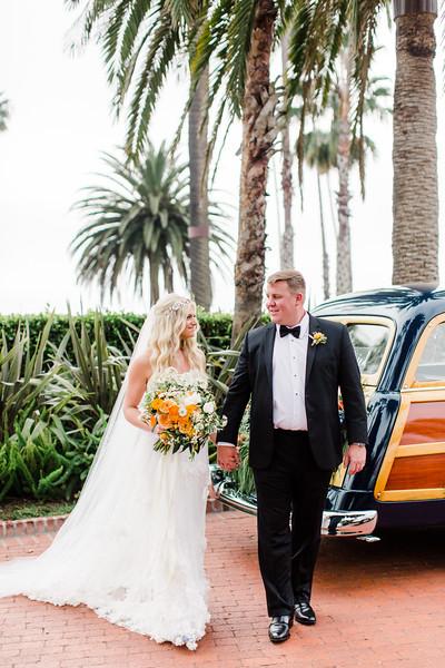 magnoliaeventdesign.com | Magnolia Event Design | Anna Delores Photography | Santa Barbara Wedding and Events Designing and Planning | Four Seasons Resort The Biltmore Weddings _ (11).jpg