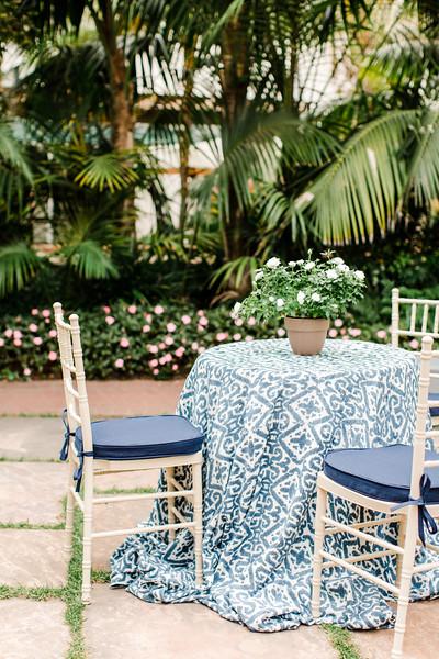 magnoliaeventdesign.com | Magnolia Event Design | Anna Delores Photography | Santa Barbara Wedding and Events Designing and Planning | Four Seasons Resort The Biltmore Weddings _ (13).jpg