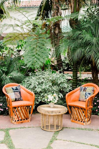 magnoliaeventdesign.com | Magnolia Event Design | Anna Delores Photography | Santa Barbara Wedding and Events Designing and Planning | Four Seasons Resort The Biltmore Weddings _ (14).jpg
