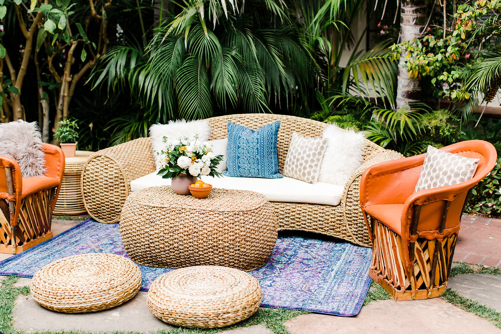 magnoliaeventdesign.com | Magnolia Event Design | Anna Delores Photography | Santa Barbara Wedding and Events Designing and Planning | Four Seasons Resort The Biltmore Weddings _ (12).jpg