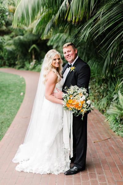 magnoliaeventdesign.com | Magnolia Event Design | Anna Delores Photography | Santa Barbara Wedding and Events Designing and Planning | Four Seasons Resort The Biltmore Weddings _ (16).jpg
