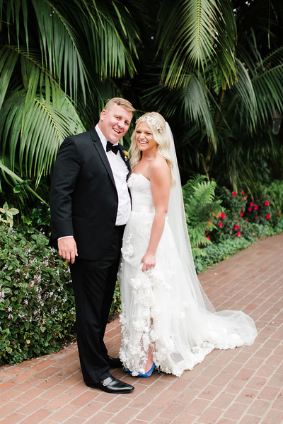 magnoliaeventdesign.com | Magnolia Event Design | Anna Delores Photography | Santa Barbara Wedding and Events Designing and Planning | Four Seasons Resort The Biltmore Weddings _ (17).jpg