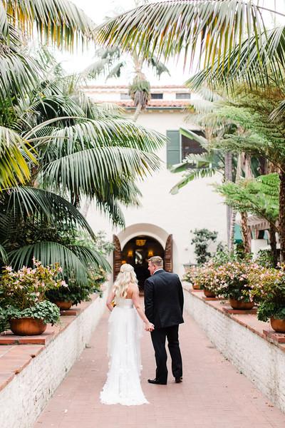 magnoliaeventdesign.com | Magnolia Event Design | Anna Delores Photography | Santa Barbara Wedding and Events Designing and Planning | Four Seasons Resort The Biltmore Weddings _ (18).jpg