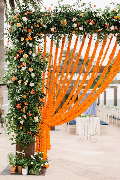 magnoliaeventdesign.com | Magnolia Event Design | Anna Delores Photography | Santa Barbara Wedding and Events Designing and Planning | Four Seasons Resort The Biltmore Weddings _ (22).jpg