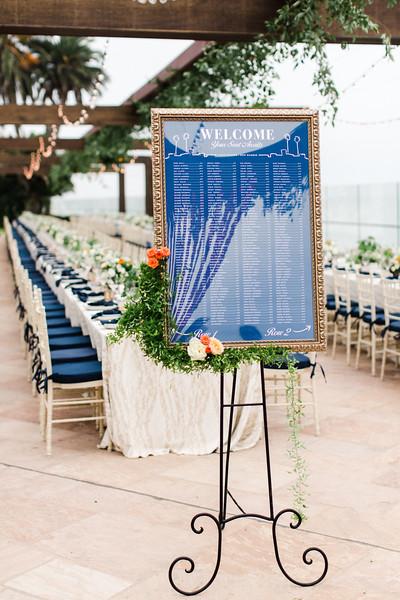 magnoliaeventdesign.com | Magnolia Event Design | Anna Delores Photography | Santa Barbara Wedding and Events Designing and Planning | Four Seasons Resort The Biltmore Weddings _ (24).jpg