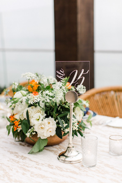 magnoliaeventdesign.com | Magnolia Event Design | Anna Delores Photography | Santa Barbara Wedding and Events Designing and Planning | Four Seasons Resort The Biltmore Weddings _ (26).jpg