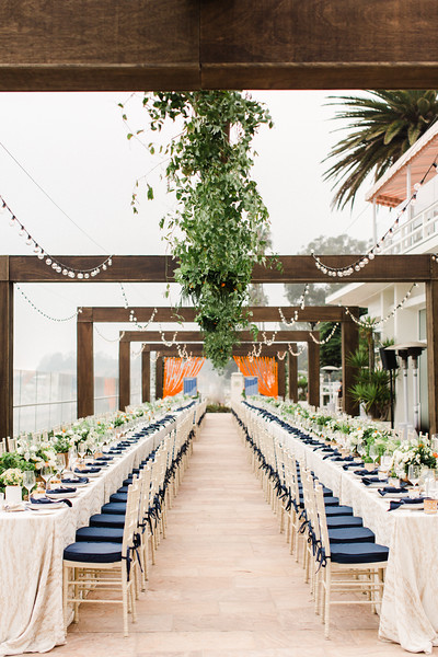 magnoliaeventdesign.com | Magnolia Event Design | Anna Delores Photography | Santa Barbara Wedding and Events Designing and Planning | Four Seasons Resort The Biltmore Weddings _ (27).jpg