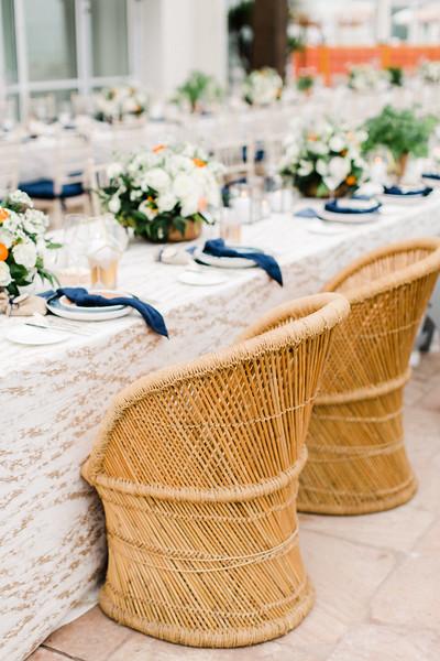 magnoliaeventdesign.com | Magnolia Event Design | Anna Delores Photography | Santa Barbara Wedding and Events Designing and Planning | Four Seasons Resort The Biltmore Weddings _ (28).jpg
