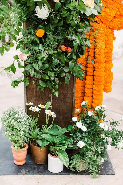 magnoliaeventdesign.com | Magnolia Event Design | Anna Delores Photography | Santa Barbara Wedding and Events Designing and Planning | Four Seasons Resort The Biltmore Weddings _ (29).jpg