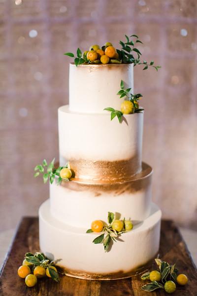 magnoliaeventdesign.com | Magnolia Event Design | Anna Delores Photography | Santa Barbara Wedding and Events Designing and Planning | Four Seasons Resort The Biltmore Weddings _ (31).jpg