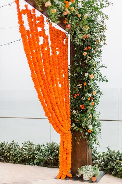 magnoliaeventdesign.com | Magnolia Event Design | Anna Delores Photography | Santa Barbara Wedding and Events Designing and Planning | Four Seasons Resort The Biltmore Weddings _ (30).jpg