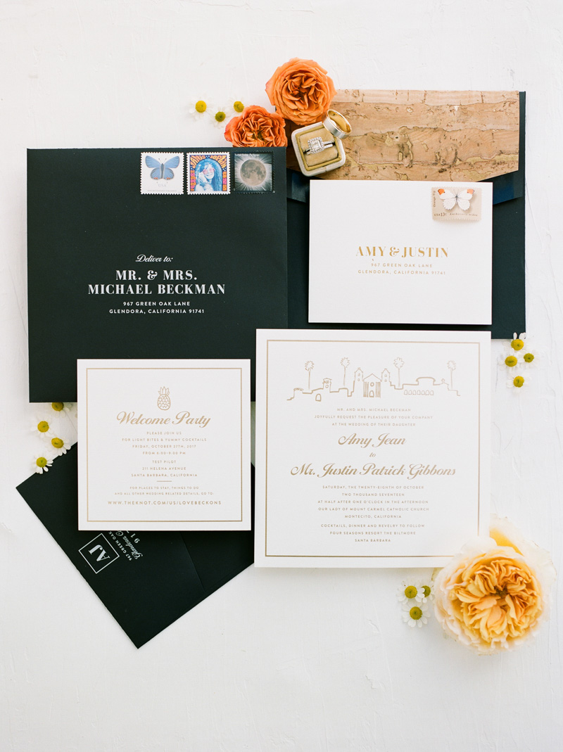 magnoliaeventdesign.com | Magnolia Event Design | Anna Delores Photography | Santa Barbara Wedding and Events Designing and Planning | Four Seasons Resort The Biltmore Weddings _ (35).jpg