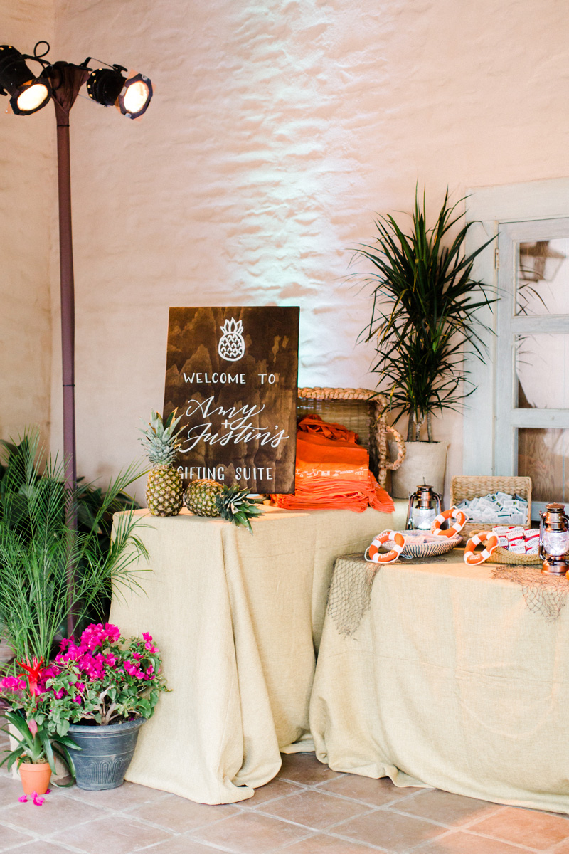 magnoliaeventdesign.com | Magnolia Event Design | Anna Delores Photography | Santa Barbara Wedding and Events Designing and Planning | Four Seasons Resort The Biltmore Tiki Inspired Welcome Party _ (12).jpg