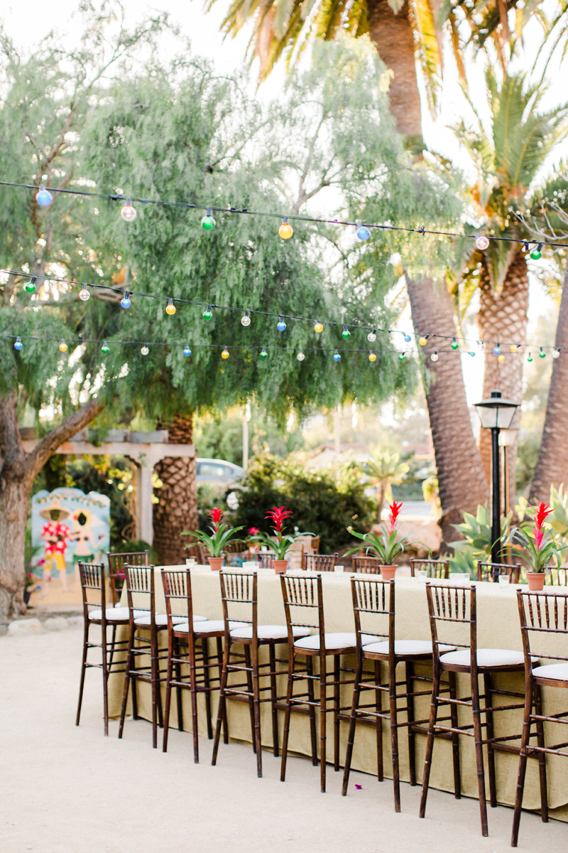 magnoliaeventdesign.com | Magnolia Event Design | Anna Delores Photography | Santa Barbara Wedding and Events Designing and Planning | Four Seasons Resort The Biltmore Tiki Inspired Welcome Party _ (13).jpg