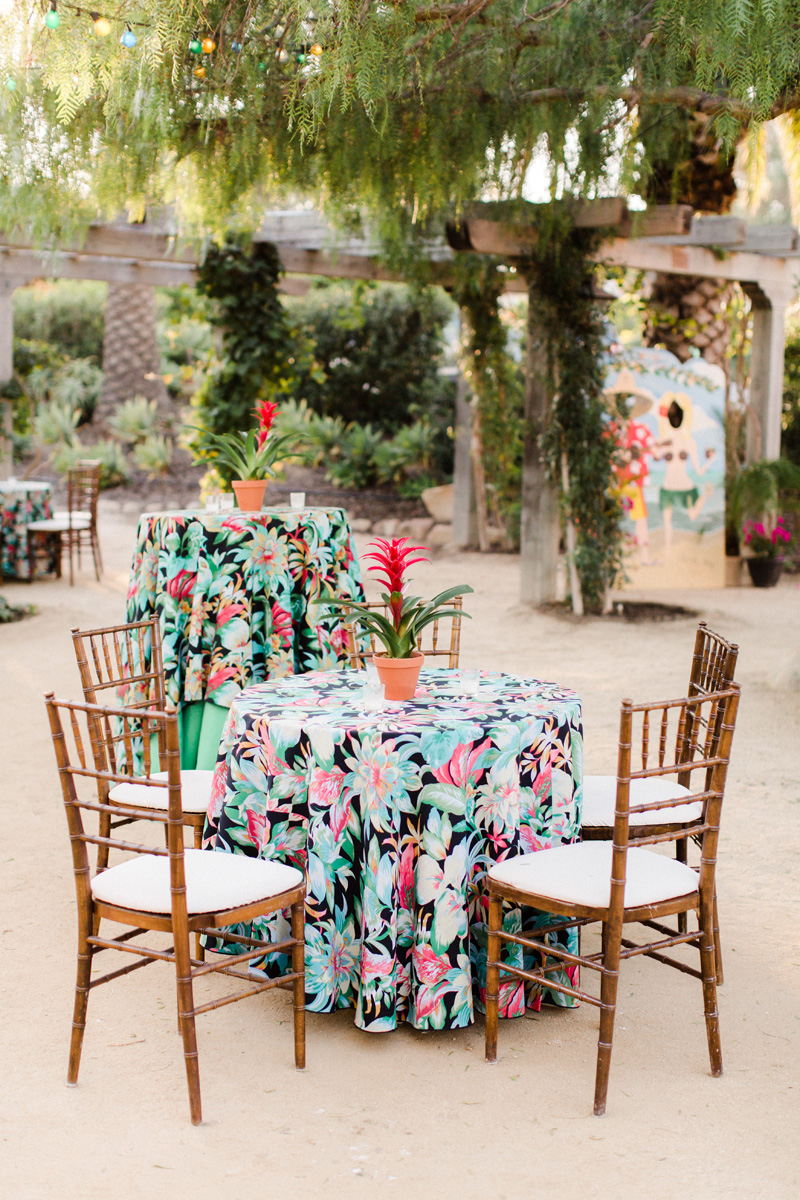 magnoliaeventdesign.com | Magnolia Event Design | Anna Delores Photography | Santa Barbara Wedding and Events Designing and Planning | Four Seasons Resort The Biltmore Tiki Inspired Welcome Party _ (15).jpg