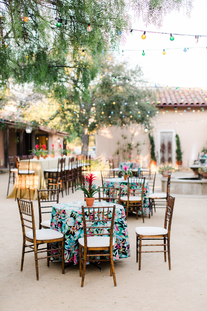 magnoliaeventdesign.com | Magnolia Event Design | Anna Delores Photography | Santa Barbara Wedding and Events Designing and Planning | Four Seasons Resort The Biltmore Tiki Inspired Welcome Party _ (26).jpg