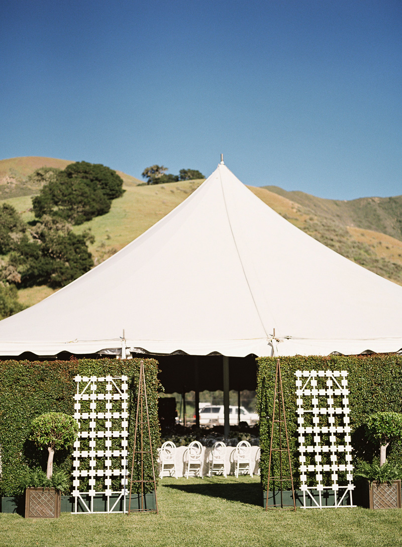 magnoliaeventdesign.com | Magnolia Event Design | Miki & Sonja Photography | Santa Barbara Wedding and Events Designing and Planning | Private Estate Santa Ynez Weddings _ (38).jpg