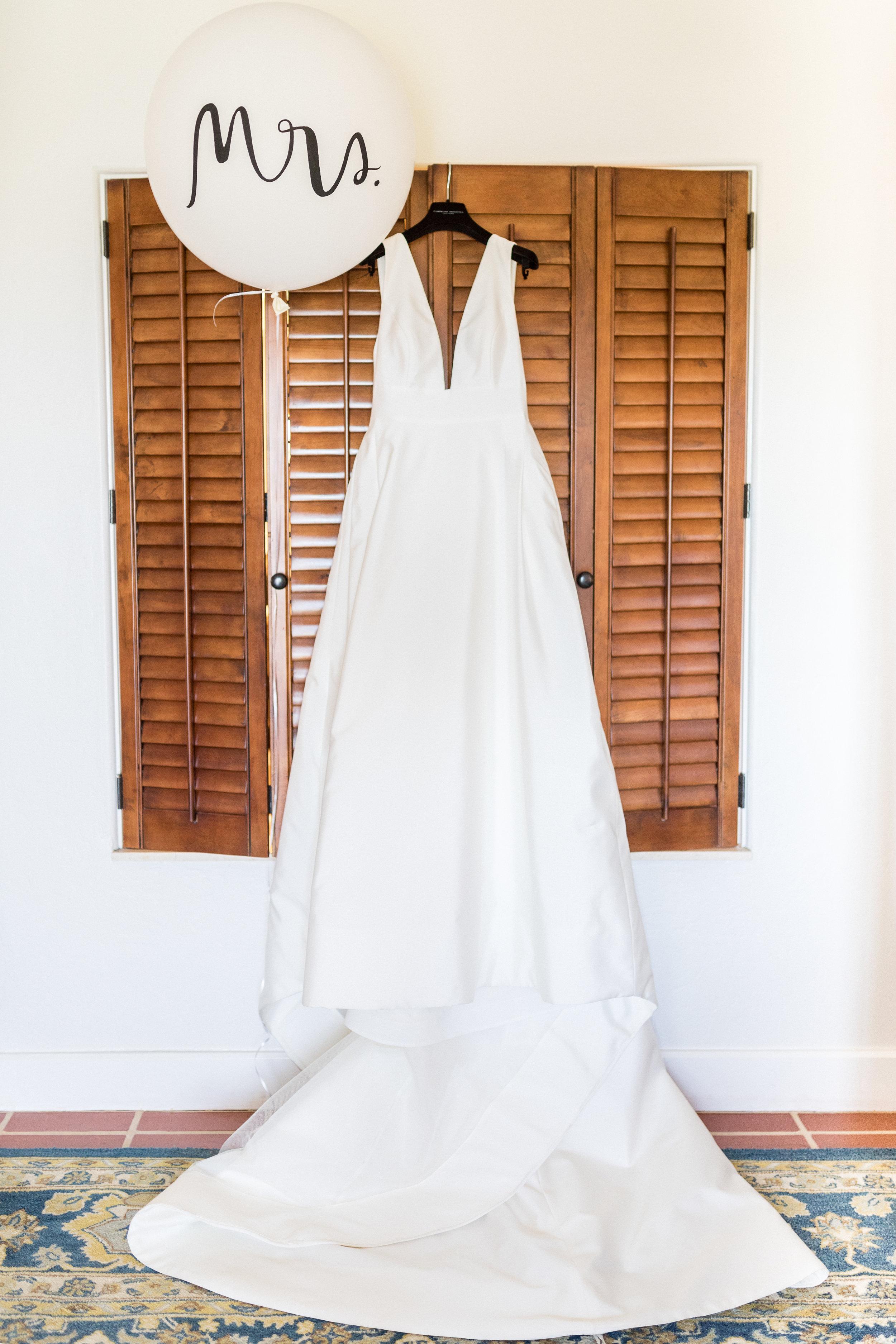 KRP-KA-Wedding-Day-0052.jpg