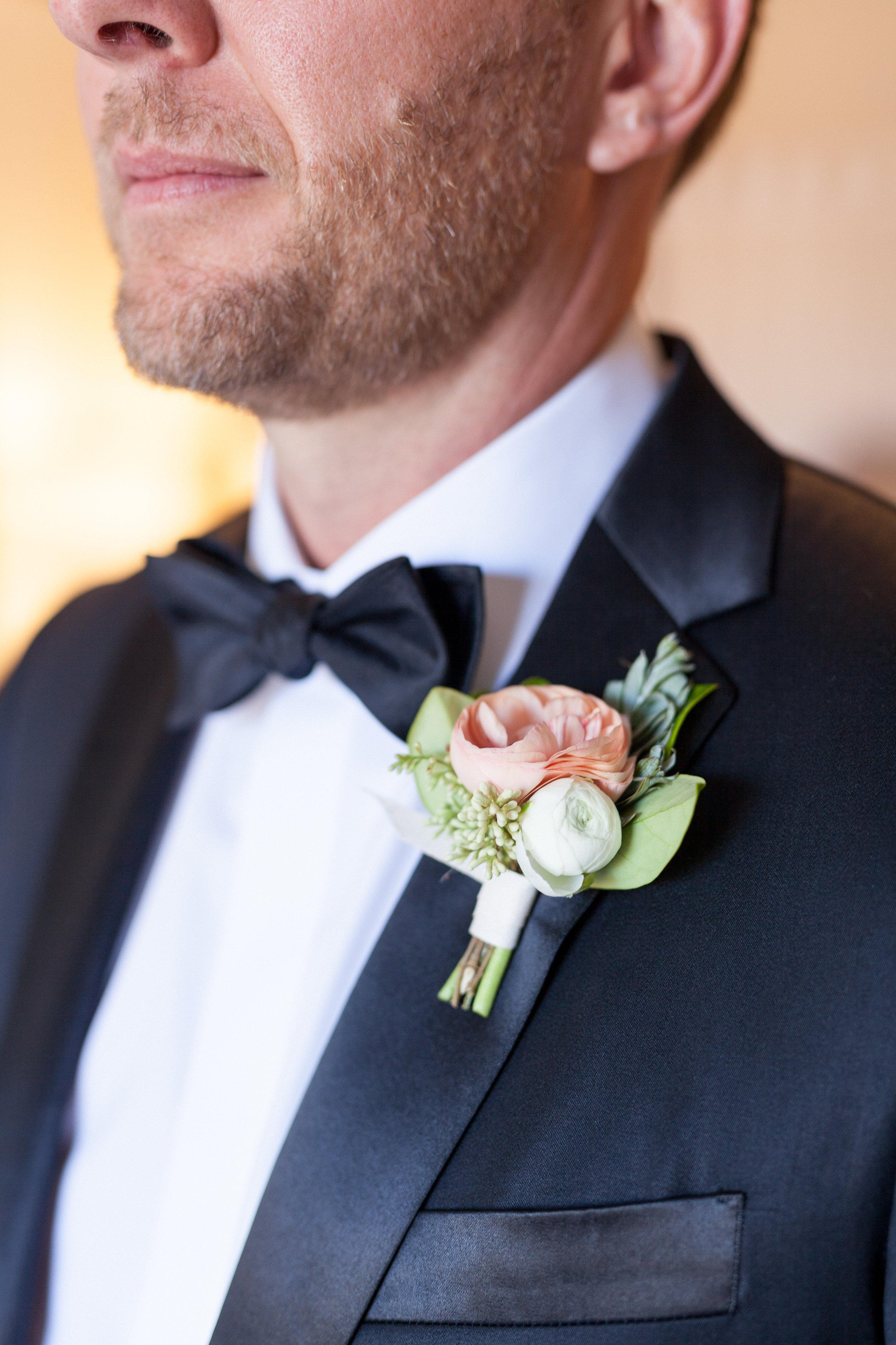 KRP-KA-Wedding-Day-0091.jpg