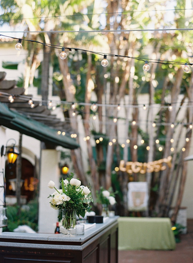 magnoliaeventdesign.com | Magnolia Event Design | Braedon Flynn Photography | Santa Barbara Wedding and Events Designing and Planning | Four Seasons Resort The Biltmore Weddings _ (1).jpg