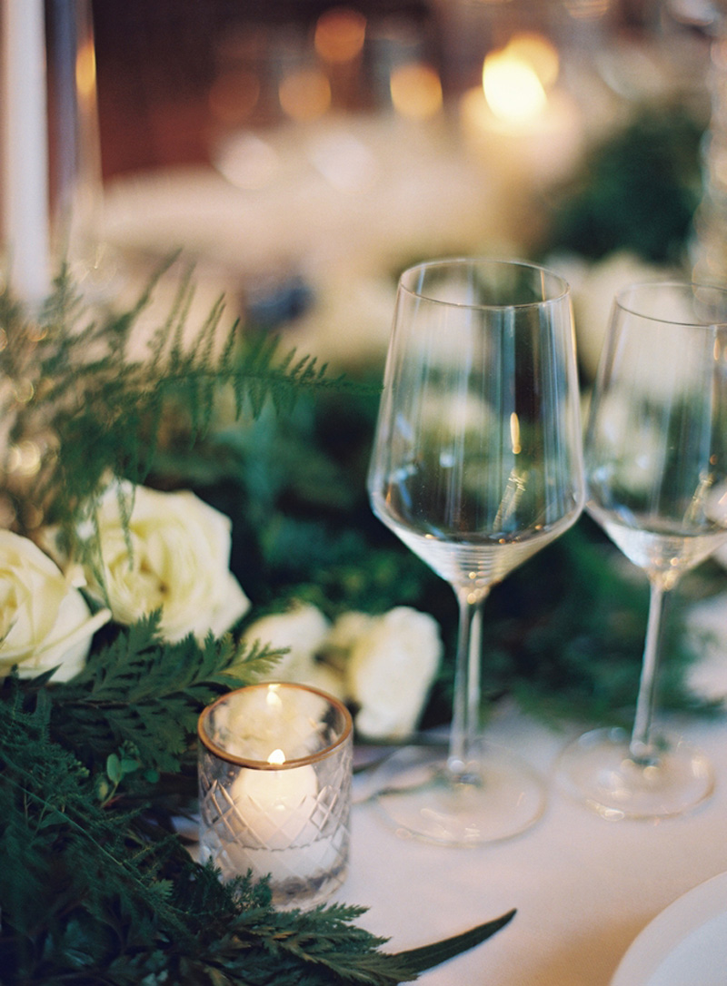 magnoliaeventdesign.com | Magnolia Event Design | Braedon Flynn Photography | Santa Barbara Wedding and Events Designing and Planning | Four Seasons Resort The Biltmore Weddings _ (5).jpg