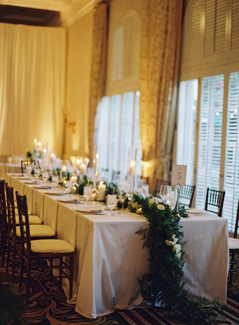 magnoliaeventdesign.com | Magnolia Event Design | Braedon Flynn Photography | Santa Barbara Wedding and Events Designing and Planning | Four Seasons Resort The Biltmore Weddings _ (7).jpg