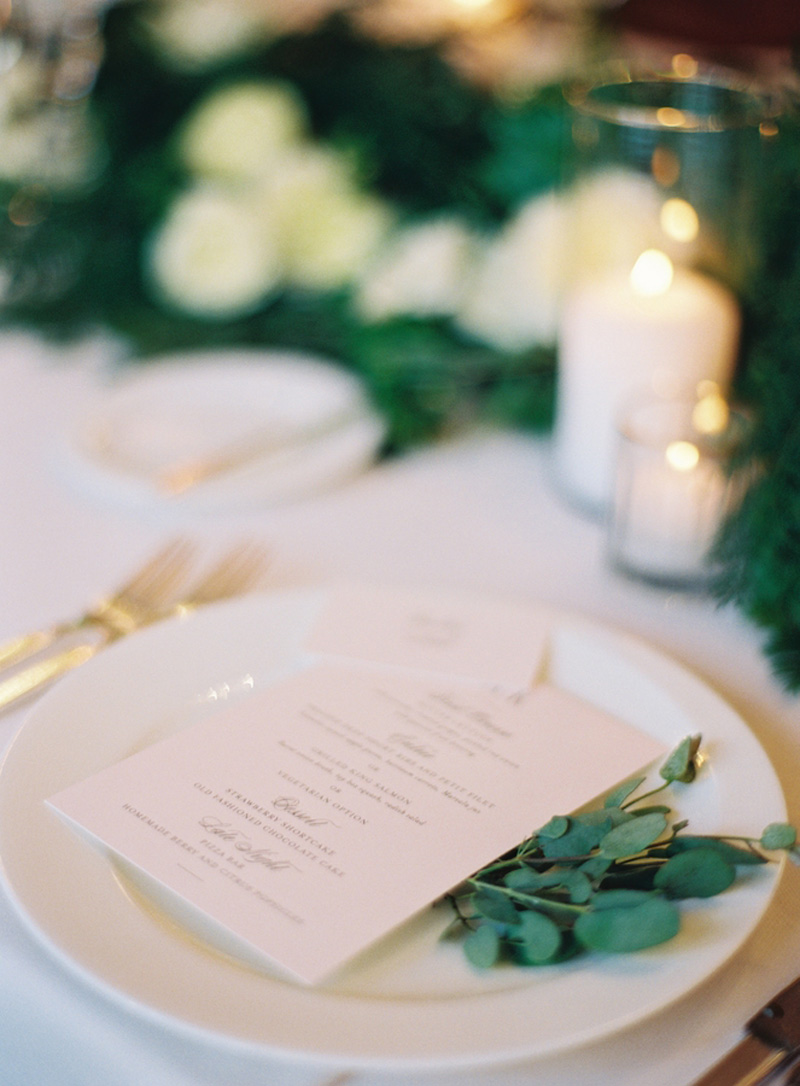 magnoliaeventdesign.com | Magnolia Event Design | Braedon Flynn Photography | Santa Barbara Wedding and Events Designing and Planning | Four Seasons Resort The Biltmore Weddings _ (9).jpg