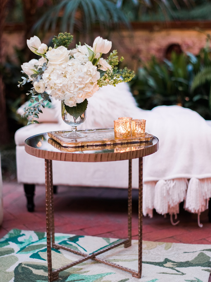 magnoliaeventdesign.com | Magnolia Event Design | Braedon Flynn Photography | Santa Barbara Wedding and Events Designing and Planning | Four Seasons Resort The Biltmore Weddings _ (17).jpg